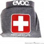 Evoc First Aid Kit Lite Erste-Hilfe Set-Schwarz-One Size