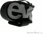 Evoc Saddle Bag Race Satteltasche-Schwarz-One Size