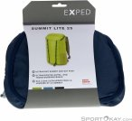 Exped Summit Lite 25l Rucksack-Blau-25