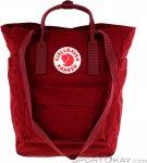 Fjällräven Kanken Totepack 14l Freizeittasche-Rot-One Size