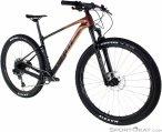 Giant XTC Advanced 1.5 29'' 2021 Cross Country Bike-Mehrfarbig-M