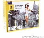 Gibbon Classic Line XL 50mm Slackline 25m-Gelb-One Size