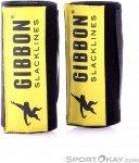 Gibbon Tree Wear XL Baumschutz-Schwarz-One Size