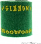 Gibbon Treewear Baum Schutz-Grün