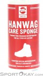 Hanwag Care Sponge 100ml Schuhpflege-Weiss-One Size
