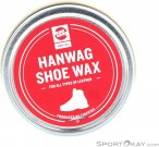Hanwag Shoe Wax 100ml Wachs-Beige-One Size