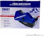Holmenkol Smart Edger 230V Kantenschleifer-Blau-One Size