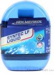 Holmenkol Syntec LF Liquid Flüssigwachs-Blau-75