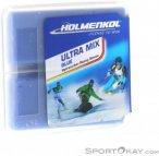 Holmenkol Ultramix WC blue 2x35 Wachs-Blau-One Size
