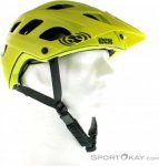 IXS Trail RS EVO Bikehelm-Grün-XLW (wide)