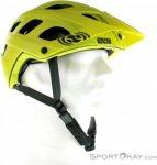 IXS Trail RS EVO Bikehelm-Grün-XS