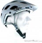 IXS Trail RS EVO Bikehelm-Weiss-XLW (wide)