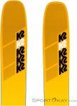 K2 Mindbender 108 TI Freerideski 2020-Orange-179