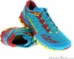 La Sportiva Trailrunningschuhe Online Shops | OutdoorDeals