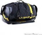 La Sportiva LSP Rope Bag Seiltasche-Schwarz-One Size