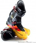 La Sportiva Raceborg Tourenschuhe-Mehrfarbig-26,5