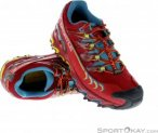 La Sportiva Ultra Raptor GTX Damen Traillaufschuhe Gore-Tex-Pink-Rosa-38,5