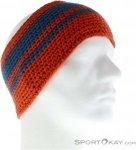 La Sportiva Zephir Headband Stirnband-Rot-S-M
