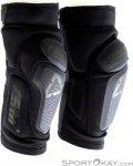 Leatt Knee Guard 3DF 6.0 Knieprotektoren-Schwarz-S-M
