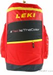 Leki Bootbag Race 84l Skischuhtasche-Rot-One Size