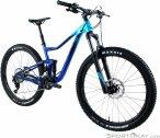 Liv Pique 2 27,5'' 2019 Damen Trailbike-Blau-M