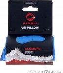 Mammut Air Pillow Reisekissen-Blau-One Size