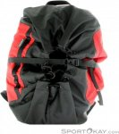Mammut Relaxation Rope Bag Seilsack-Schwarz-One Size