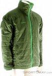 Mammut Runbold Light Jacket Herren Outdoorjacke-Grün-M