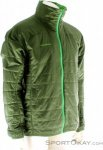 Mammut Runbold Light Jacket Herren Outdoorjacke-Grün-S