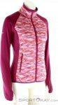 Marmot Caliente Jacket Damen Skisweater-Lila-M