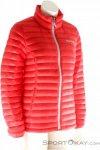 Marmot Soius Featherless Jacket Damen Tourenjacke-Rot-L