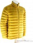 Marmot Solus Featherless Jacket Herren Tourenjacke-Gelb-S