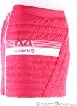 Martini Warm Up Damen Tourenrock-Pink-Rosa-M