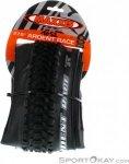 Maxxis Ardent Race 3C TL-Ready EXO 27.5 x 2.20 Reifen-Schwarz-27,5