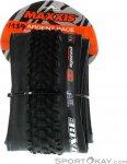 Maxxis Ardent Race 3C TL-Ready EXO 29 x 2.35 Reifen-Schwarz-29