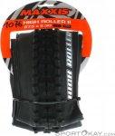 Maxxis Highroller II Dual TL-Ready EXO 27,5 x 2,30 Reifen-Schwarz-27,5
