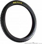 Maxxis Highroller II MaxxPro 27,5 x 2,40 Reifen-Schwarz-27,5