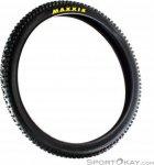Maxxis Highroller II SuperTacky 27,5 x 2,40 Reifen-Schwarz-27,5