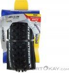 Michelin Mud Enduro TR MAGI-X 29x2,25 Reifen-Schwarz-29