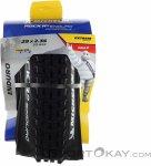 Michelin Rock R2 Enduro Rear TR GUM-X 29x2,35 Reifen-Schwarz-29