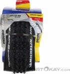 Michelin Wild Enduro Rear TR GUM-X 29x2,4 Reifen-Schwarz-29