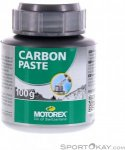 Motorex Carbon Paste Fahrradfett 100g-Grau-100