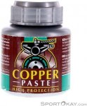 Motorex Copper Paste 100g Montagepaste-Grau-100