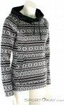 O'Neill PWTFBlaze FZ Fleece Damen Freizeitsweater-Mehrfarbig-L