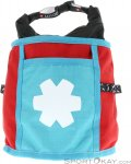 Ocun Boulder Bag Chalkbag-Blau-One Size