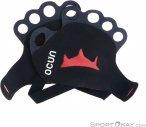 Ocun Crack Gloves Handschuhe-Schwarz-L