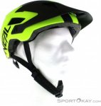 Oneal Defender 2.0 Bikehelm-Gelb-S/M