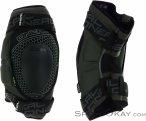 Oneal Sinner Race Kevlar Knee Guard Knieprotektoren-Grau-S