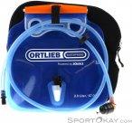 Ortlieb Atrack Hydration System Trinkblase-Blau-One Size
