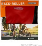 Ortlieb Back-Roller Classic 20l Fahrradtasche-Rot-One Size